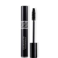 Mascara Diorshow Waterproof 090 Black