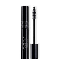 Diorshow Waterproof Mascara Black