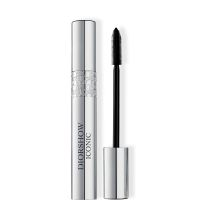 Mascara Diorshow Iconic 090 Black