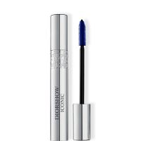 Diorshow Iconic High Definition Lash Curler Mascara 268 Navy