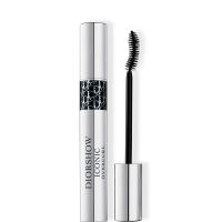 Mascara Diorshow Iconic Overcurl 090 Over Noir