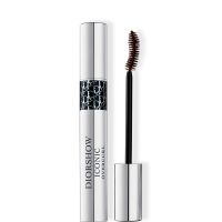 Mascara Diorshow Iconic Overcurl 694 Over Brown