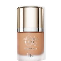 Capture Totale Triple Correcting Serum Foundation 040 Honey Beige
