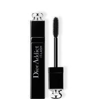 Dior Addict It-Lash 092 It Black