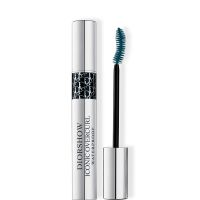 Mascara Diorshow Iconic Overcurl Waterproof 091 Over Black