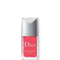Rouge Dior Vernis 575 Wonderland