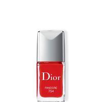 Dior Vernis Couture Colour Gel Shine Long Wear Nail Lacquer 754 Pandore