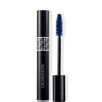Mascara Diorshow 258 Pro Blue