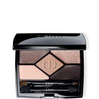 Diorshow 5 Couleurs Designer 508 Nude Pink Design