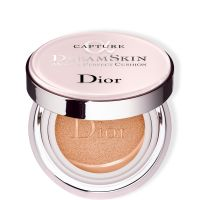 Capture Totale Dreamskin Perfect Skin Cushion 10
