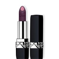 Rouge Dior Double Rouge 992 Poison Purple