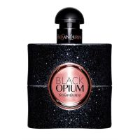 Black Opium
