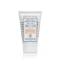 Tinted Moisturizer With Botanical Extracts 2 Beige Doré