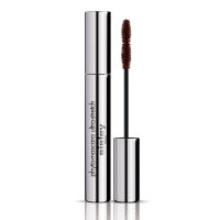 Phyto-Mascara Ultra-Stretch 2 Deep Brown