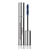 Phyto-Mascara Ultra-Stretch 3 Deep Blue