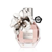 Flowerbomb Christmas Limited Edition