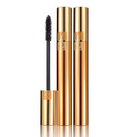 Mascara Volume Effet Faux Cils Duo Travel Selection