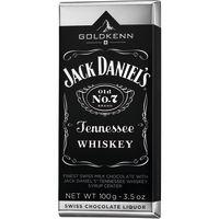 Jack Daniel's Liqueur