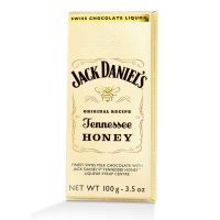 Jack Daniel's Tennessee Honey Liquor Bar