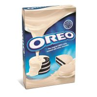 Oreo White Chocolate Gift Pack