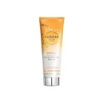 Pure Glow Cleansing Balm