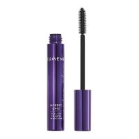 Nordic Chic Full-On Volume Mascara