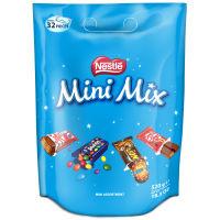 Mini Mix Sharing Bag