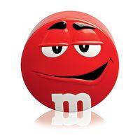 M&M'S Candy Tin