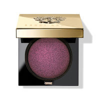Luxe Eye Shadow High Octane