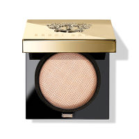 Luxe Eye Shadow Moonstone