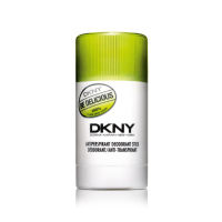 Be Delicious Antiperspirant Deo Stick