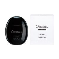Obsessed Intense For Women
