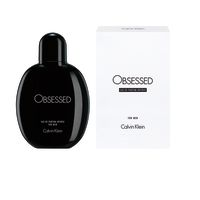 Obsessed Intense For Men