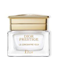 Dior Prestige Eye Creme