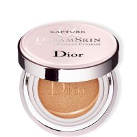 Capture Totale Dreamskin Cushion 020