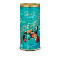 Lindor Assorted with Coconut