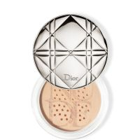 Diorskin Nude Air Loose Powder 020 Light Beige