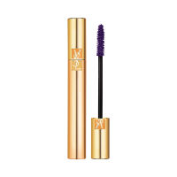 Mascara Volume Effet Faux Cils 4 Fascinating Violet