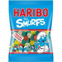 The Smurfs Bag