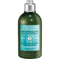 Aromachology Revitalizing Conditioner