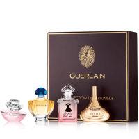 La Collection du Parfumeur
