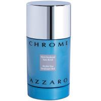 Chrome Deodorant