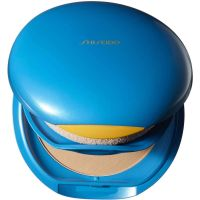 Global Sun Care Protective Foundation SPF30 SP50