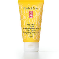 Eight Hour Cream Sun Defense for Face SPF50  Sunscreen PA+++