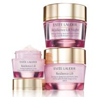 Resilience Lift 3-to-Travel Set
