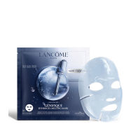Advanced Génifique Hydrogel Mask