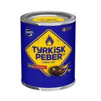 Tyrkisk Peber Tin