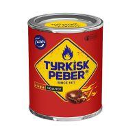 Tyrkisk Peber Megahot Tin