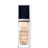 Diorskin Star Studio Makeup - Spectacular Brightening Weightless Perfection SPF30 PA++ 020 Light Beige
