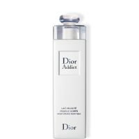 Dior Addict Moisturizing Body Milk